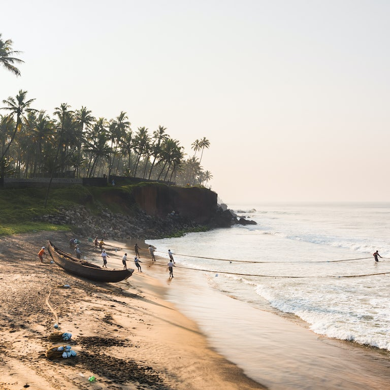 Photo Escapes: Kerala Travel Photography Films & New Website