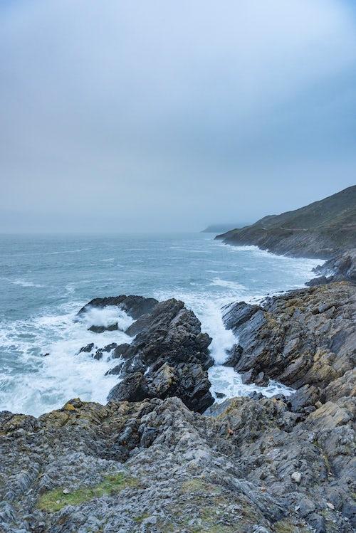 Wales Landscape Photography