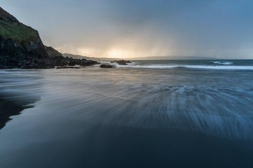 Wales Landscape Photography 8