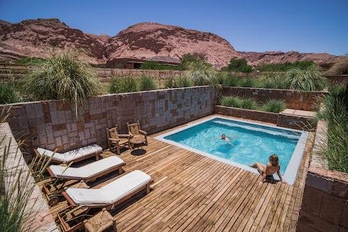 Commercial Travel Accommodation Photographer London Portfolio Alto Atacama 011 of 016