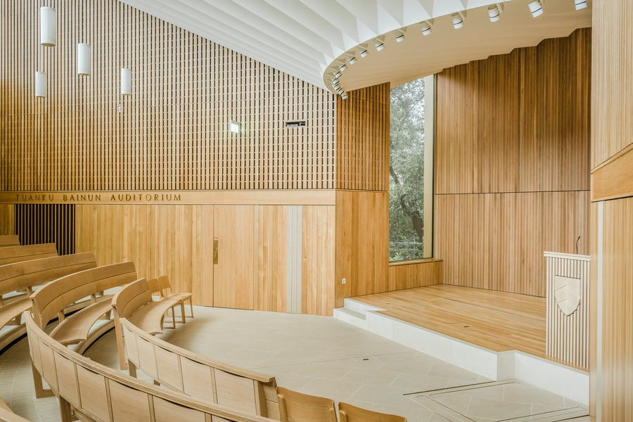 Architecture Photographer London Interiors Photography 012 of 013