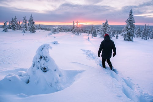 Commercial Travel Photographer London Lapland Advertising Photography 023 of 033