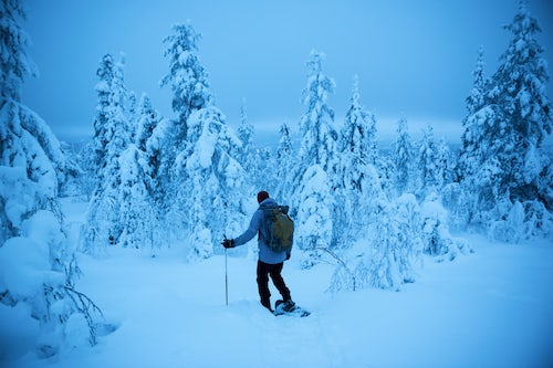 Commercial Travel Photographer London Lapland Advertising Photography 024 of 033