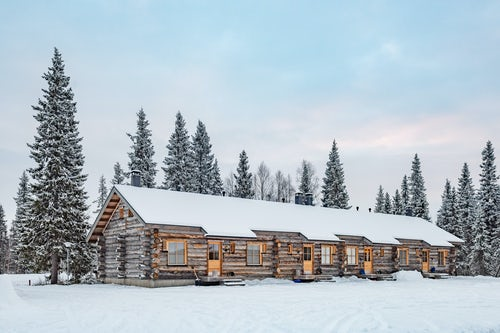 Commercial Travel Photographer London Lapland Advertising Photography 028 of 033