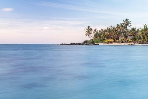 London Luxury Accommodation and Hotel Commercial Photographer Portfolio Rarotonga 21 of 21