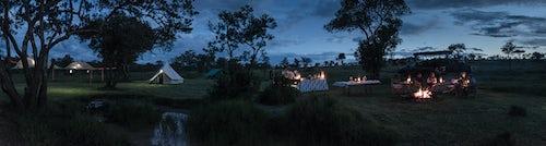 Kenya African Wildlife Photographer 030 of 053