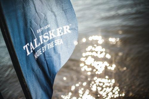 Commercial Travel Photographer London Portfolio Talisker Whisky PR Event 002 of 014