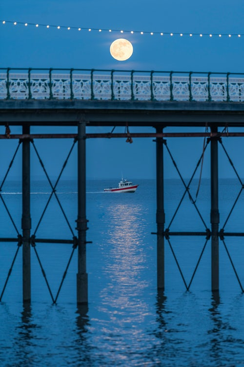 Commercial Travel Photographer London Portfolio Visit Wales 019 of 028