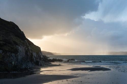 Commercial Travel Photographer London Portfolio Visit Wales 023 of 028